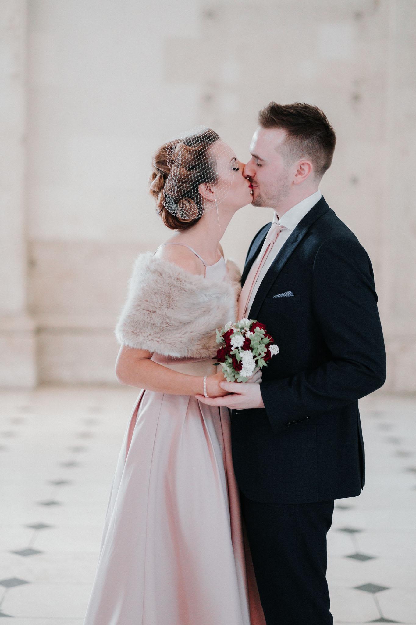 dublin-city-hall-wedding