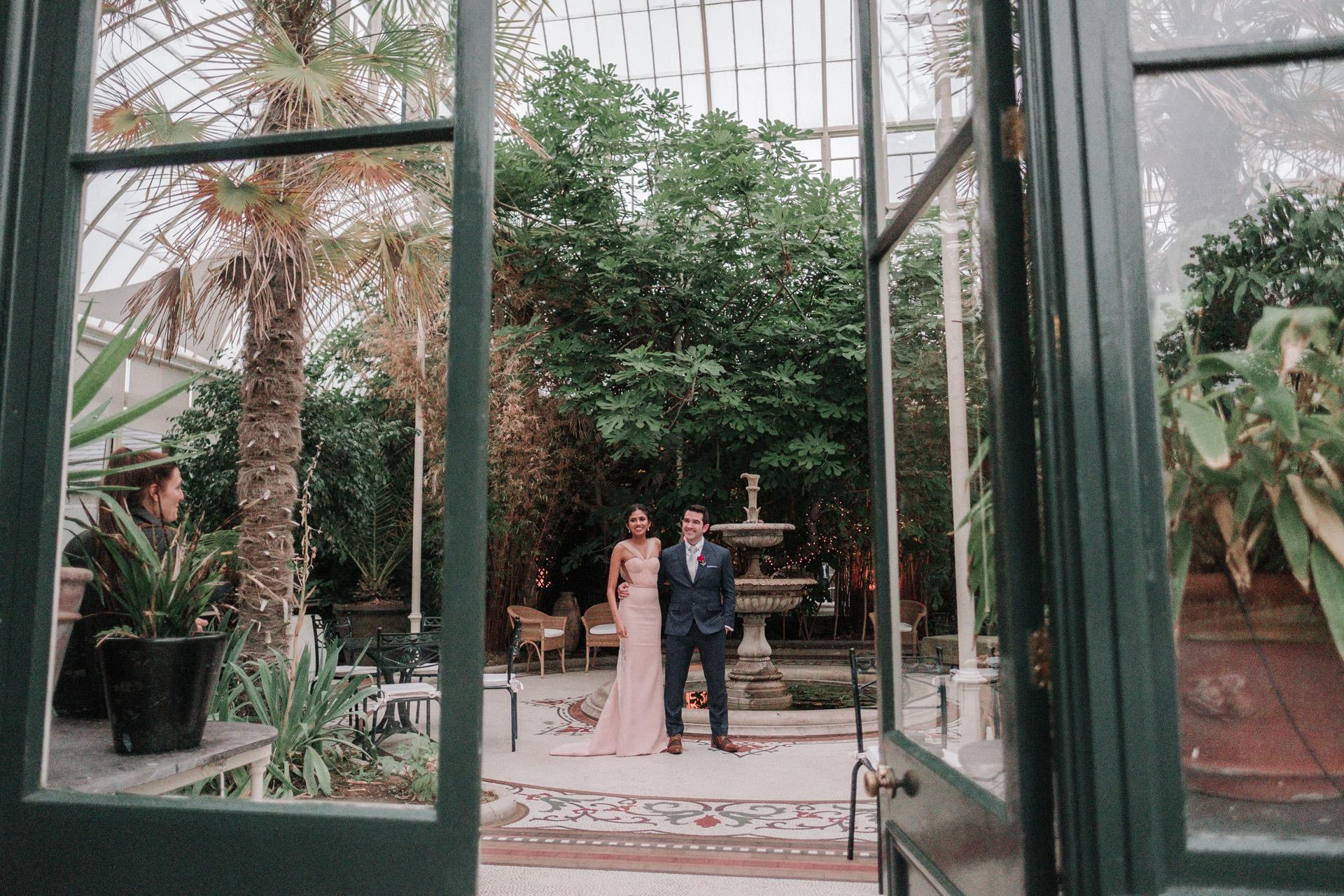 kilshane house wedding24
