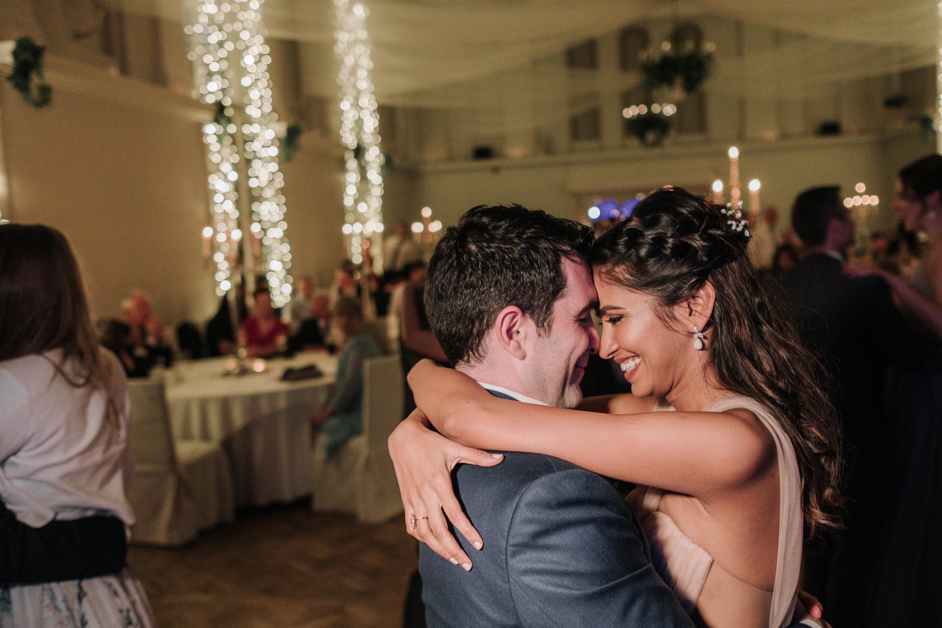 kilshane house wedding23