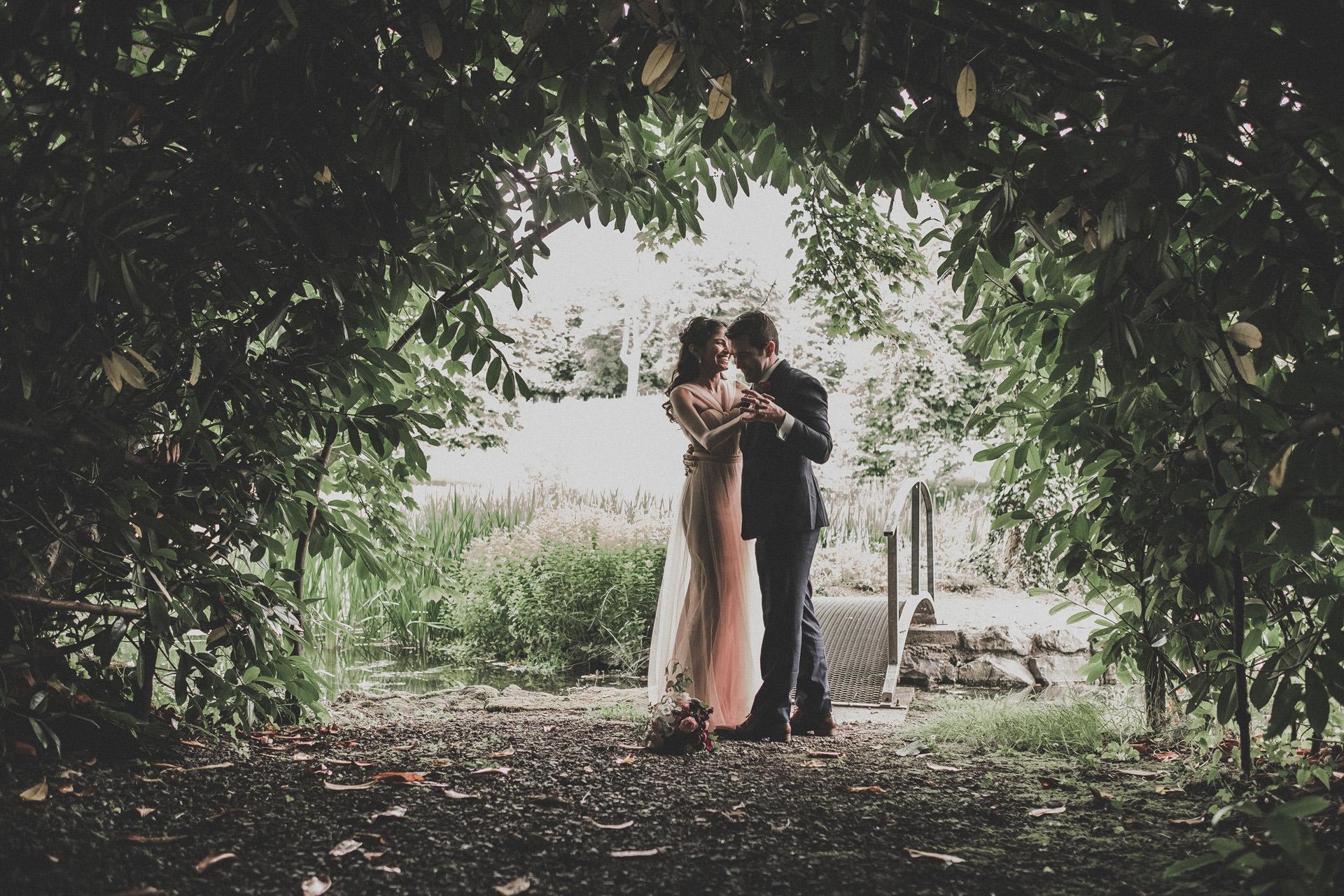 kilshane house wedding8