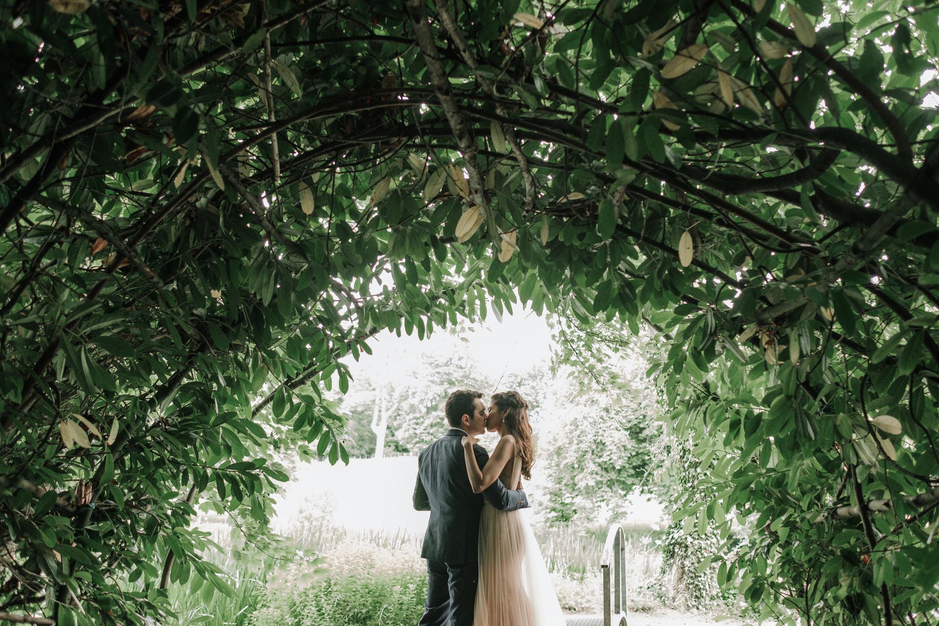 kilshane house wedding12
