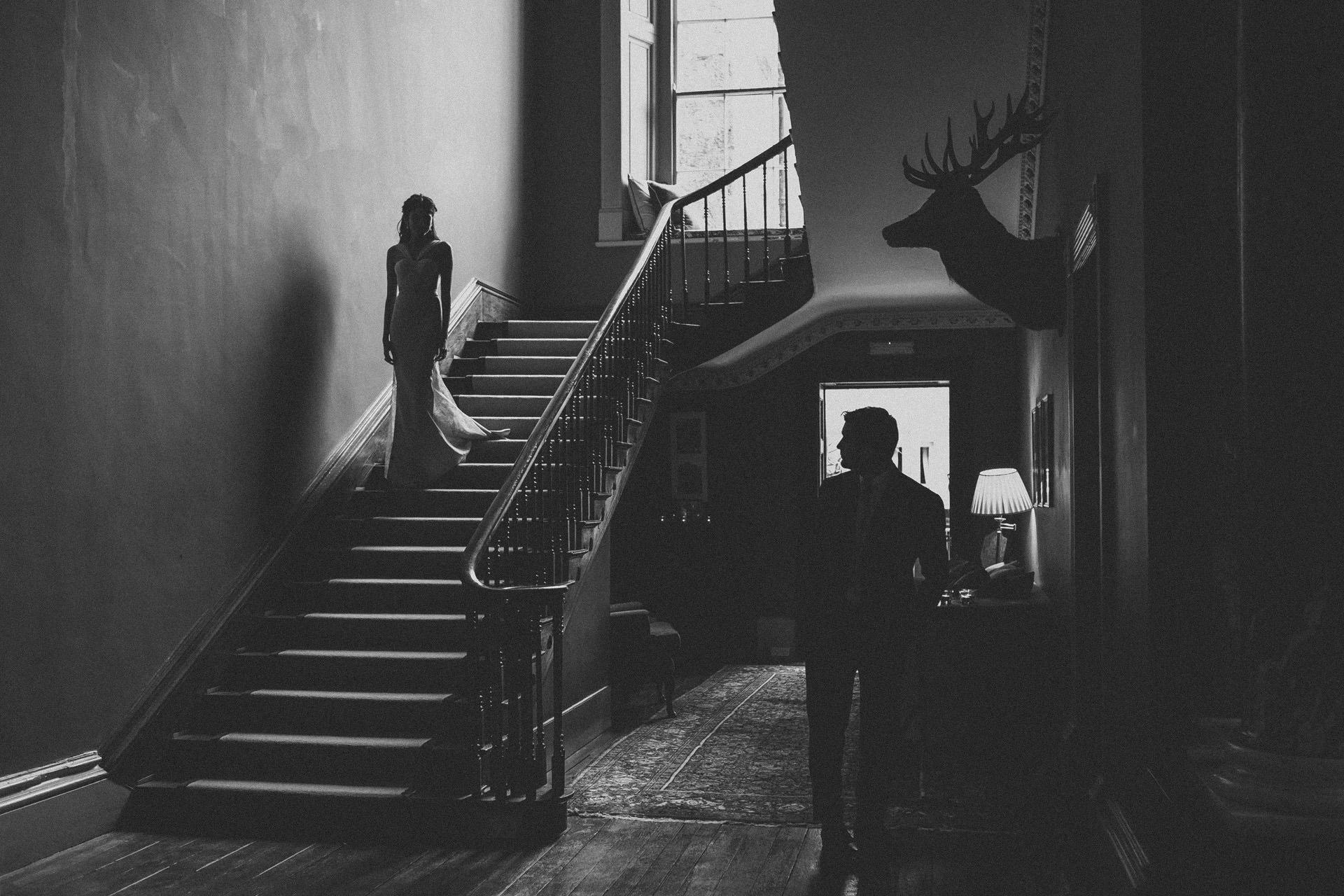 kilshane house wedding19