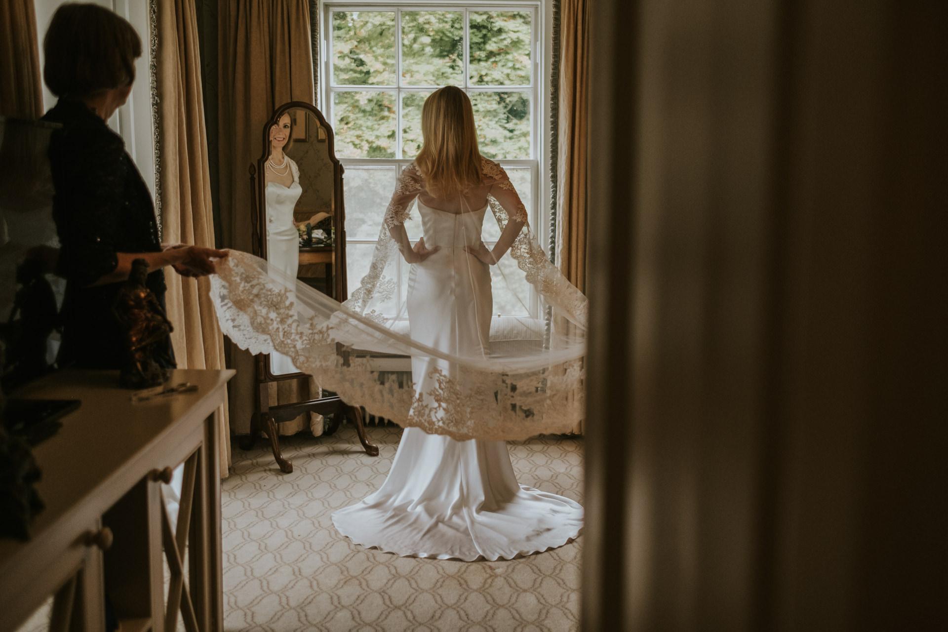 Mount-juliet-estate-wedding