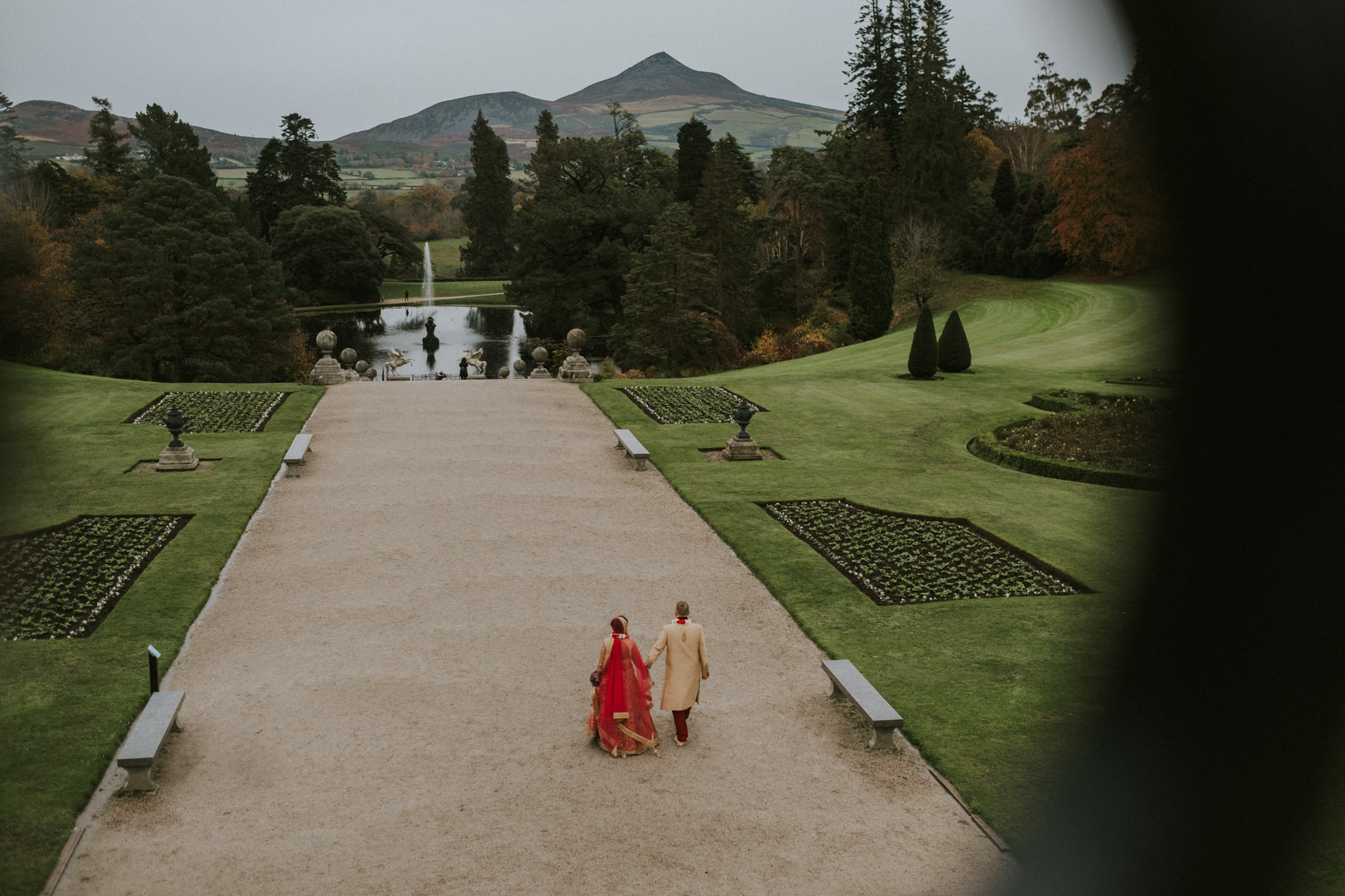 Powerscourt-estate-wedding-24