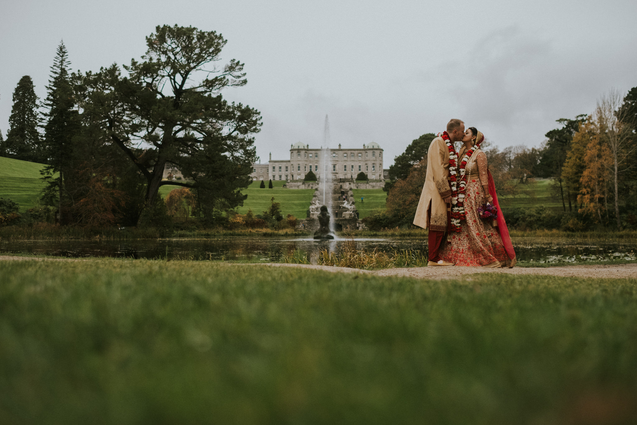 Powerscourt-estate-wedding-26