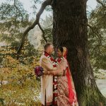 Powerscourt-estate-wedding-30