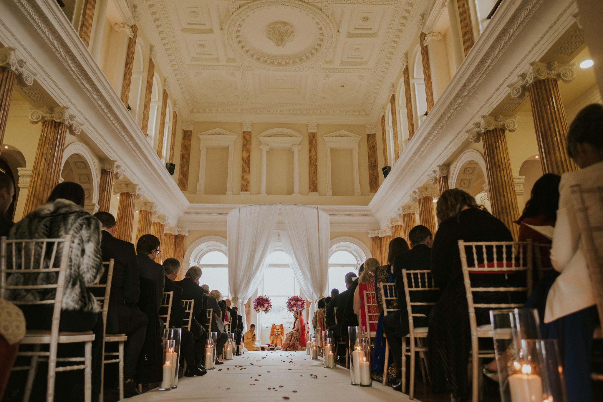 Powerscourt-estate-wedding-15
