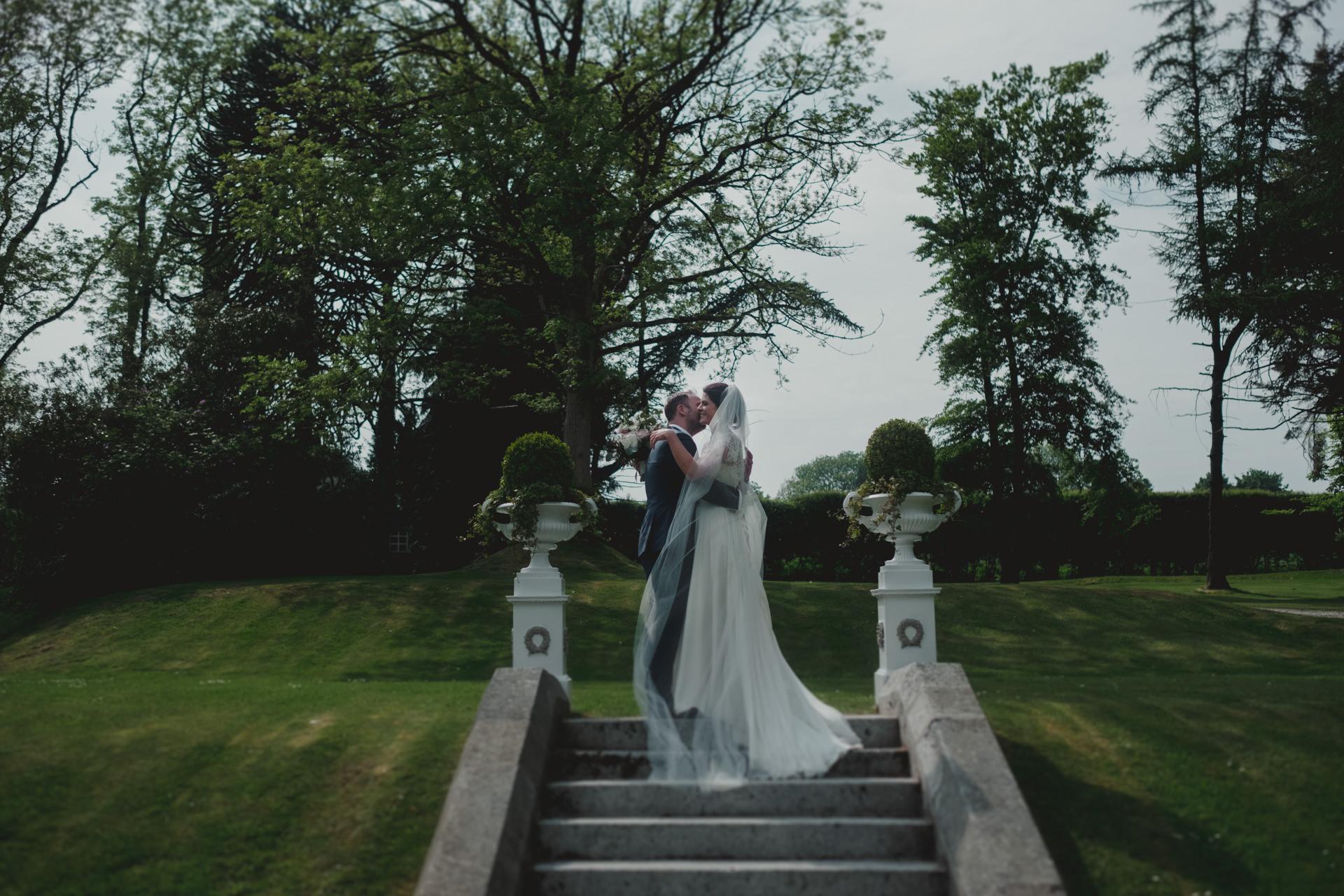 clonwilliam house wedding 9