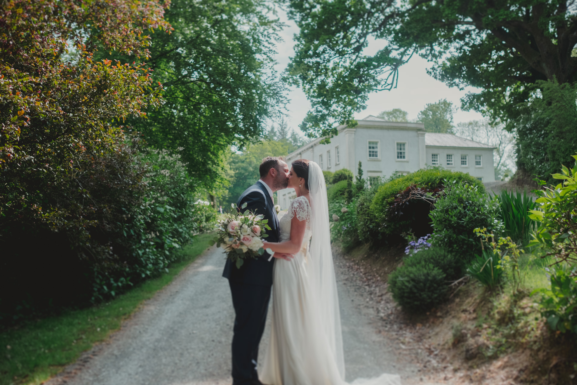 clonwilliam house wedding 10