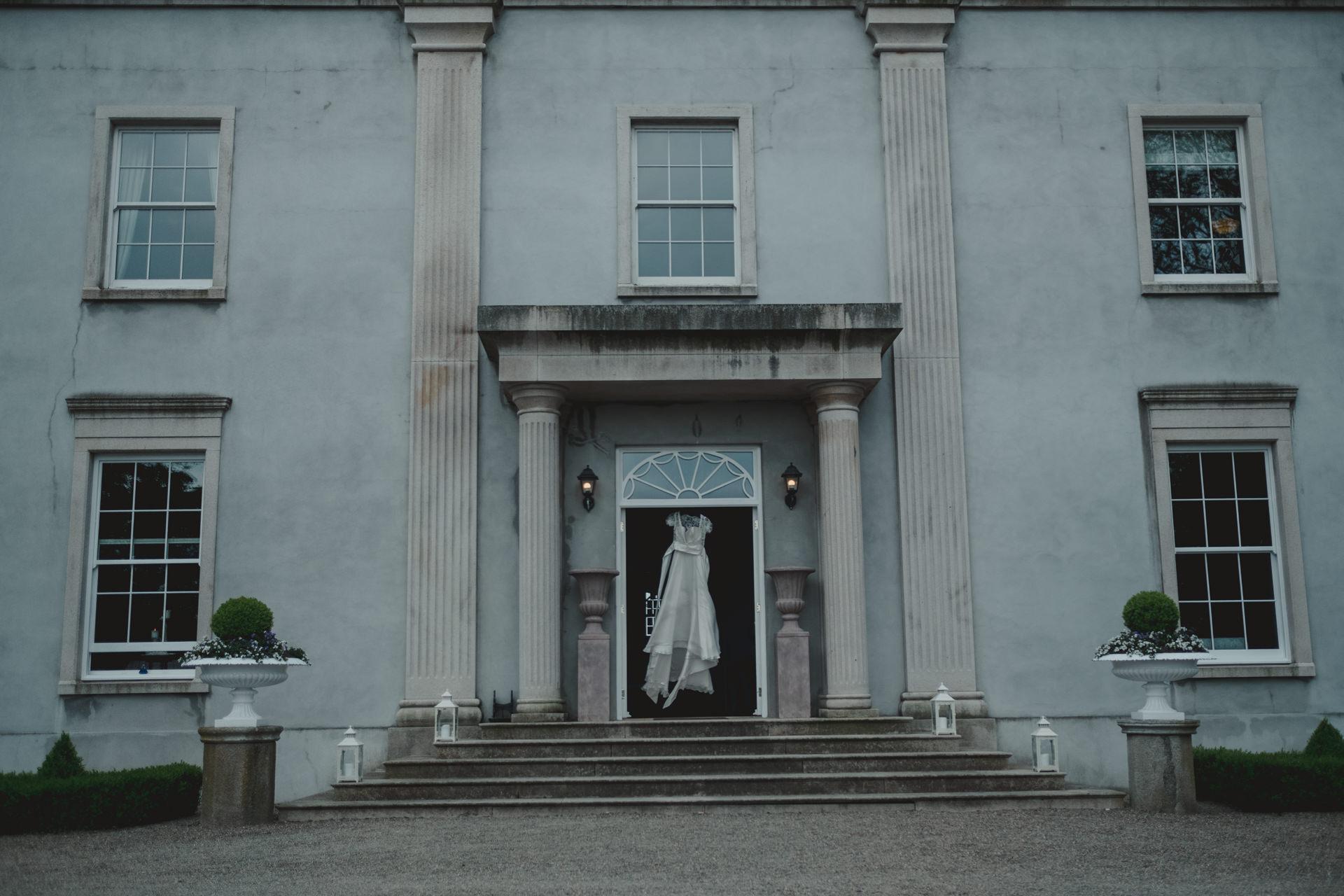 clonwilliam house wedding 5