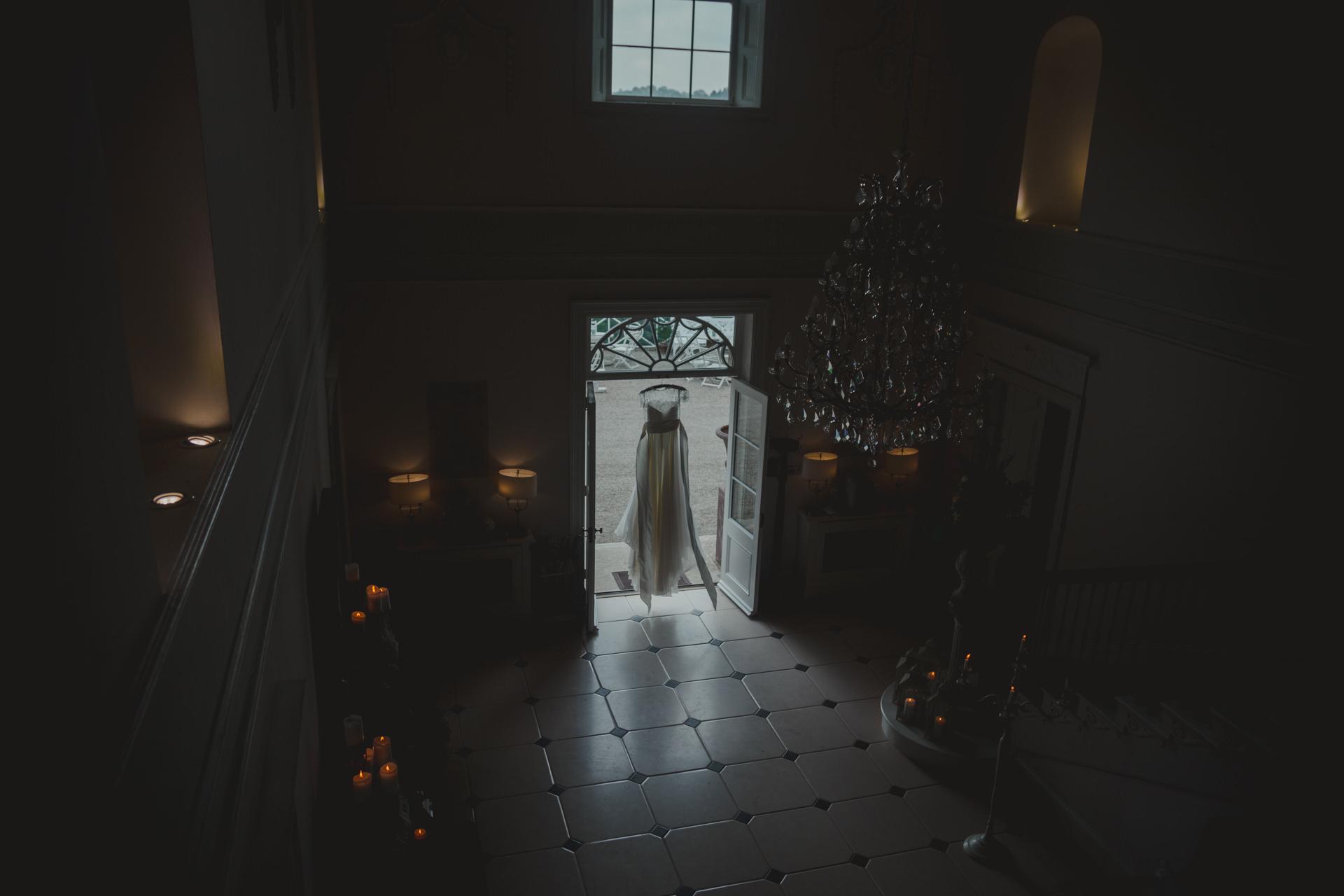 clonwilliam house wedding 4