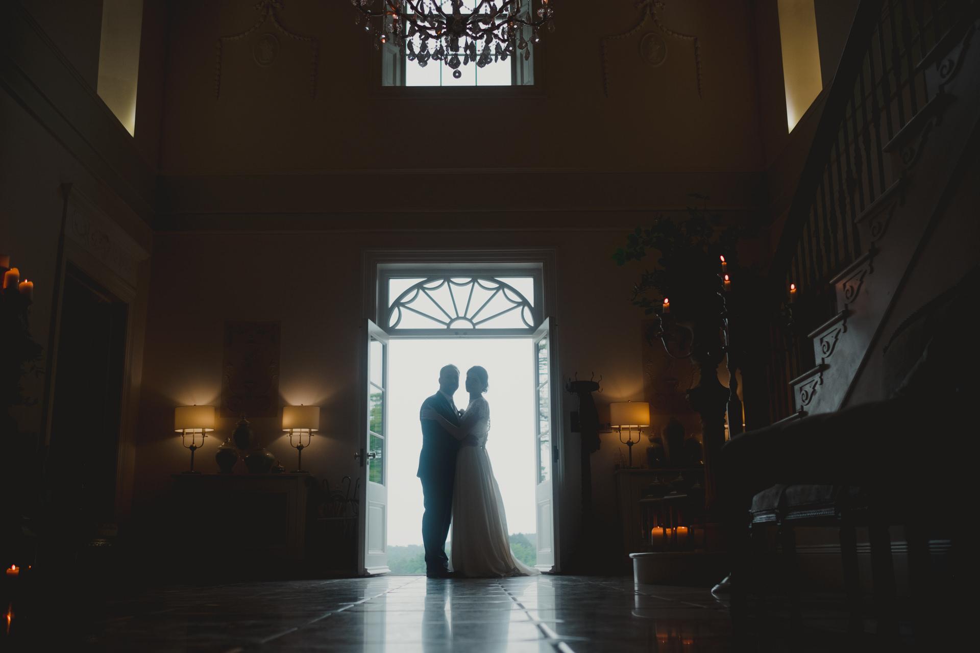 clonwilliam house wedding 13