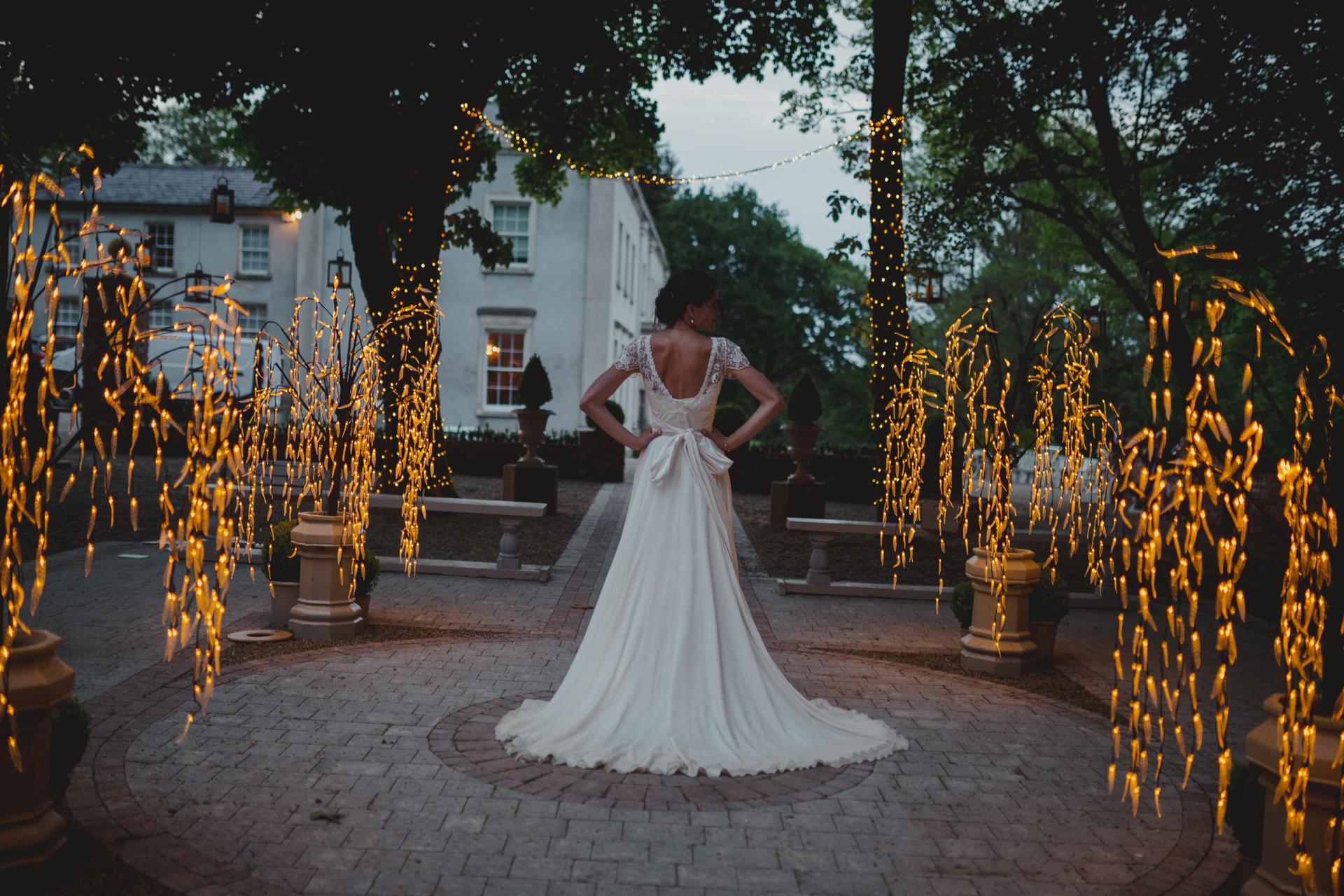 clonwilliam house wedding 16